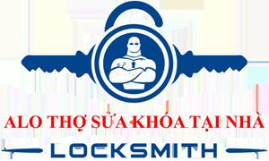 logo alothosuakhoa